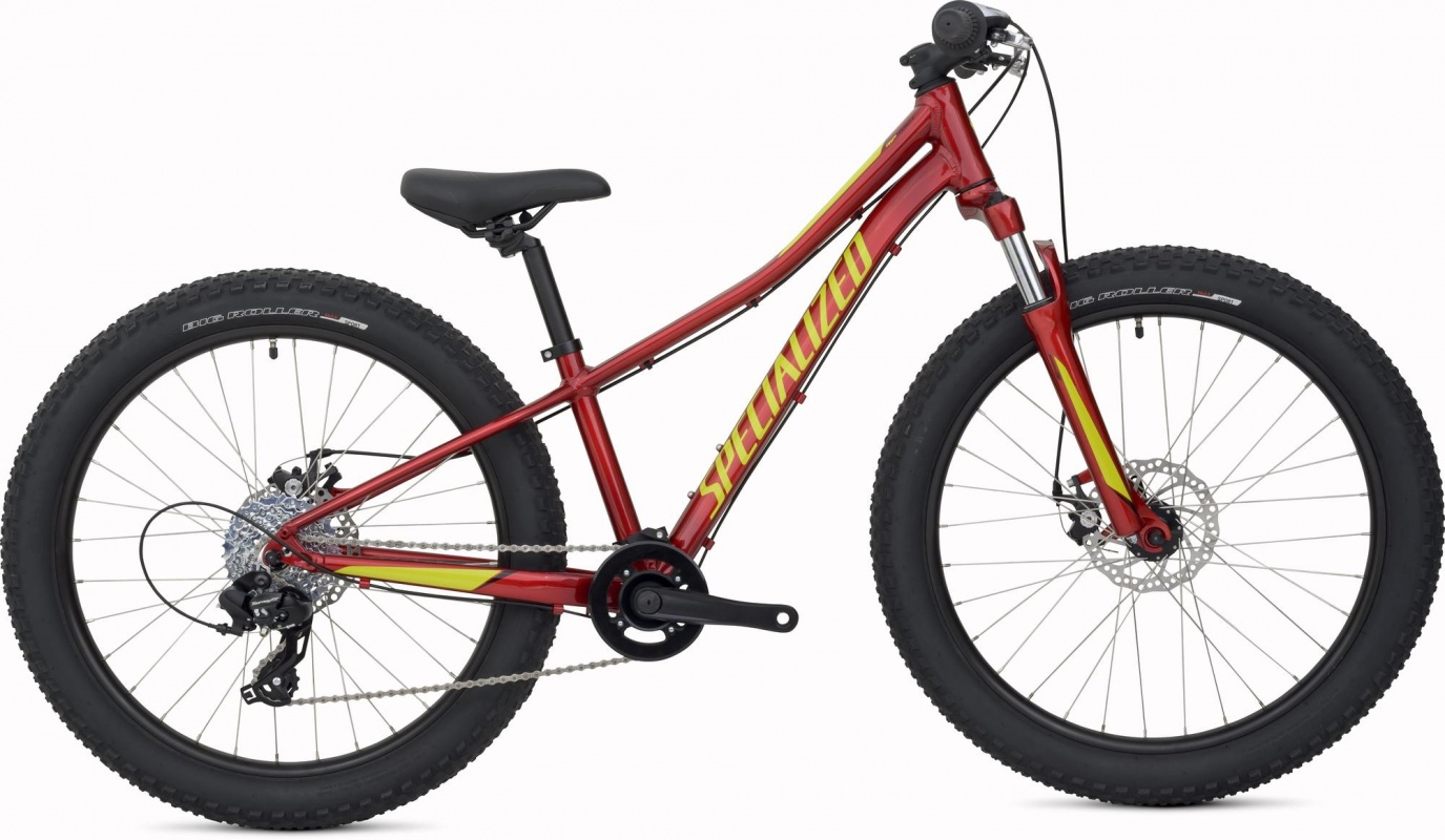 Specialized Riprock 24 Int