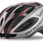 Specialized Align Red/Black Grid